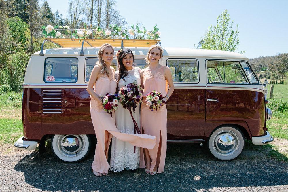 Lori + Conor-Brookside Vineyard wedding-88.jpg