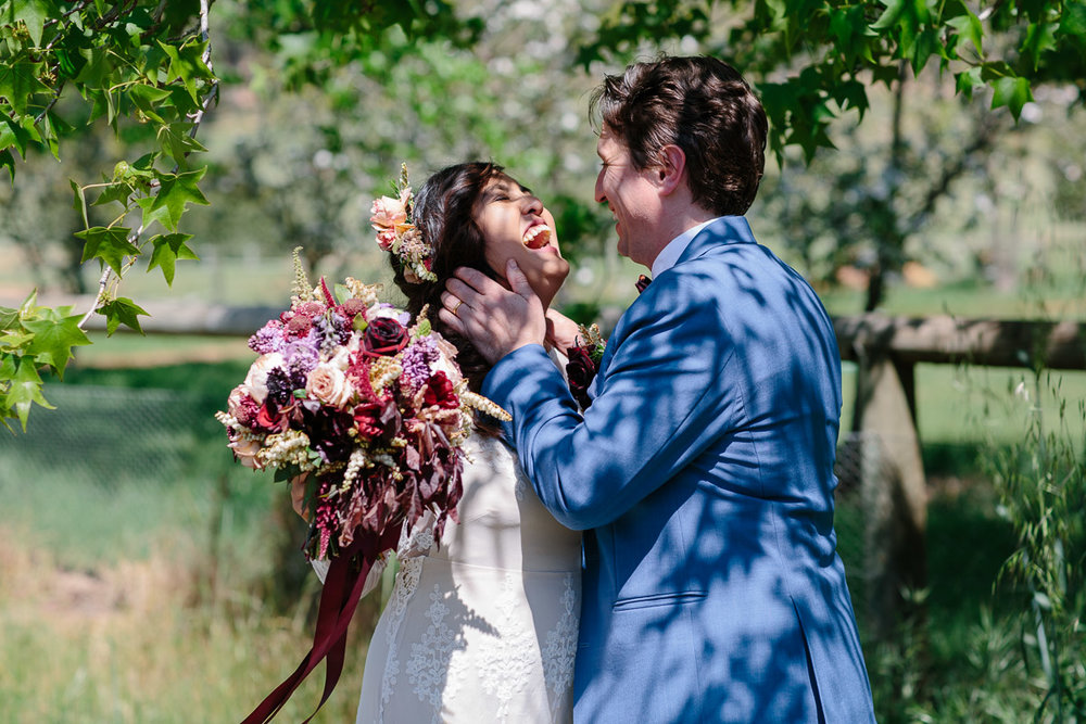 Lori + Conor-Brookside Vineyard wedding-95.jpg