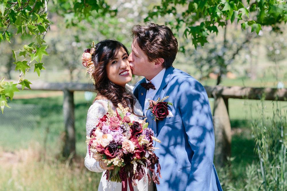 Lori + Conor-Brookside Vineyard wedding-96.jpg