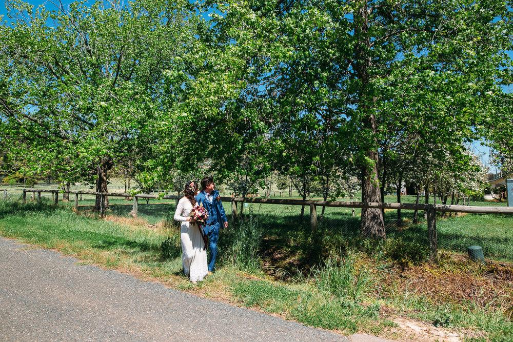 Lori + Conor-Brookside Vineyard wedding-97.jpg
