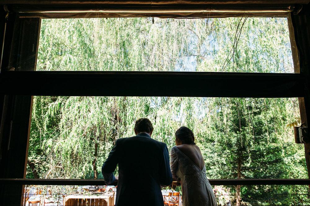 Lori + Conor-Brookside Vineyard wedding-103.jpg