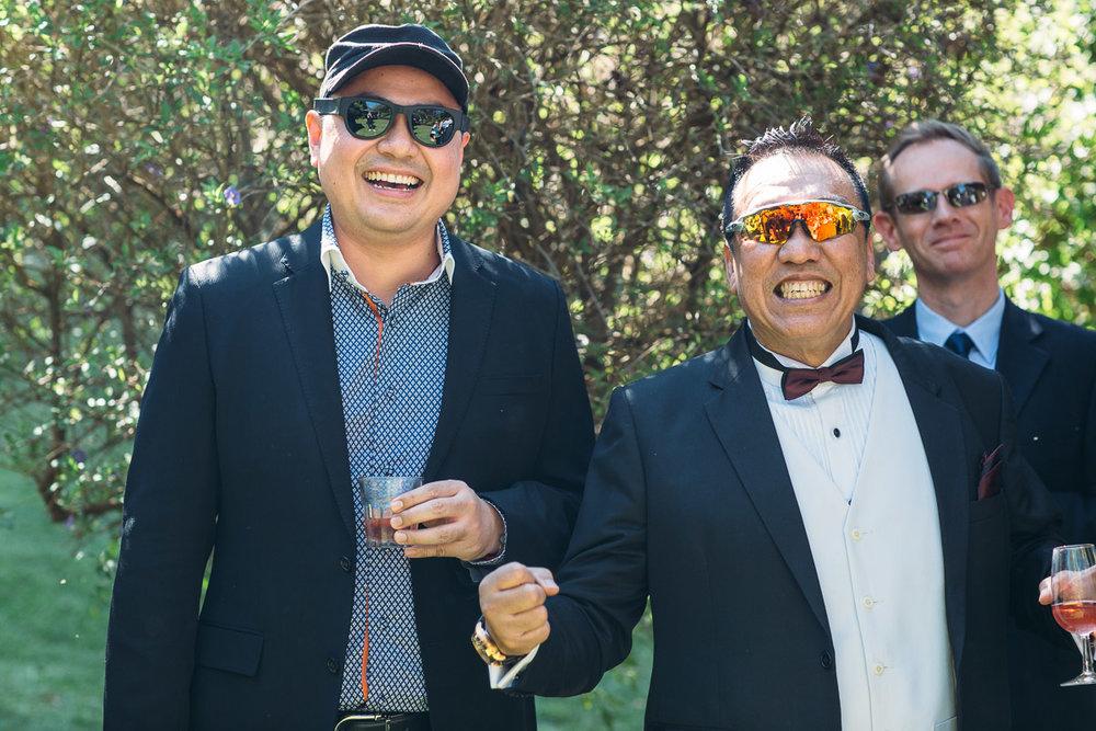 Lori + Conor-Brookside Vineyard wedding-105.jpg