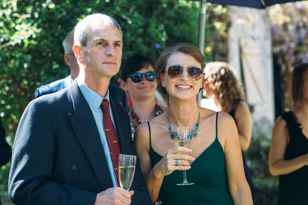 Lori + Conor-Brookside Vineyard wedding-106.jpg