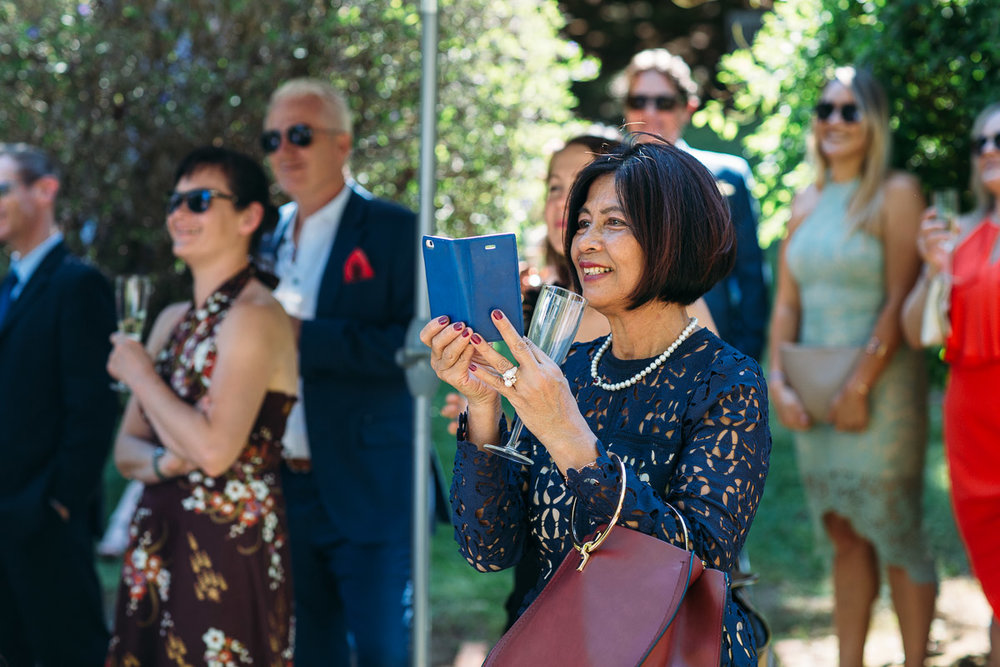 Lori + Conor-Brookside Vineyard wedding-107.jpg