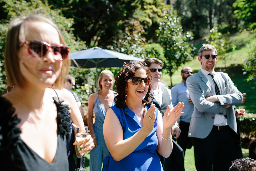 Lori + Conor-Brookside Vineyard wedding-108.jpg