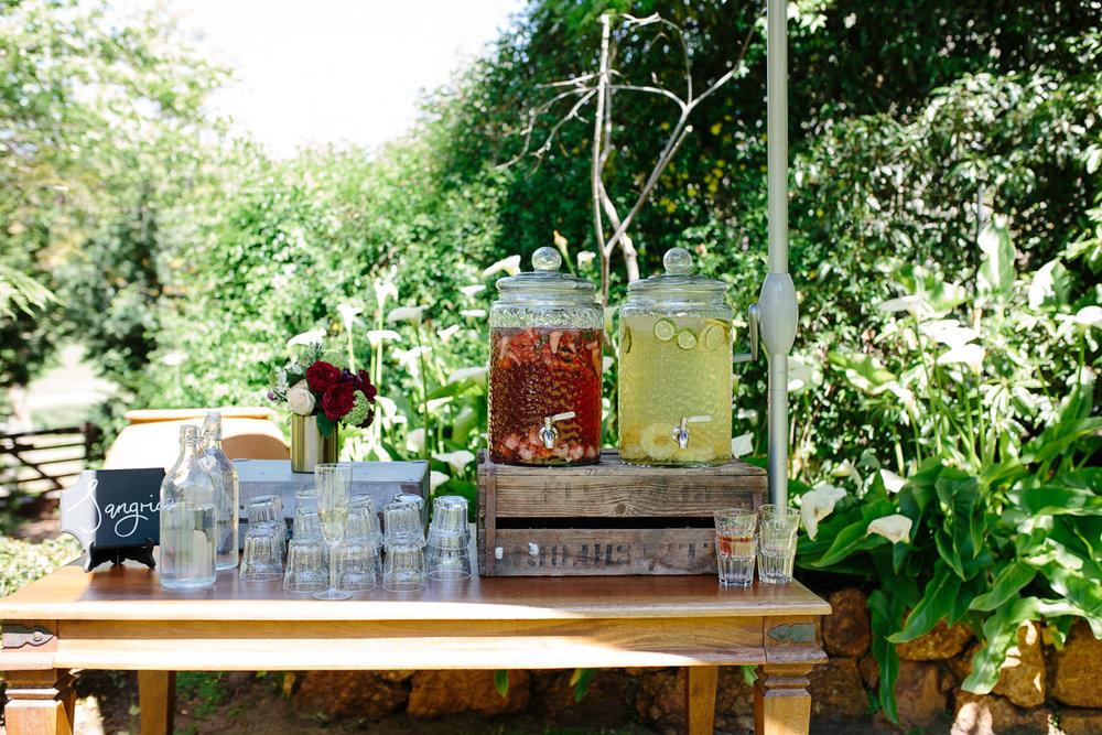Lori + Conor-Brookside Vineyard wedding-109.jpg
