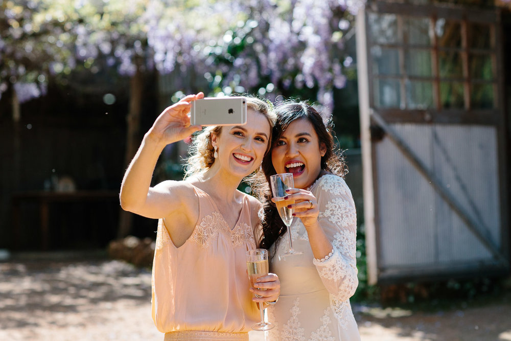 Lori + Conor-Brookside Vineyard wedding-112.jpg
