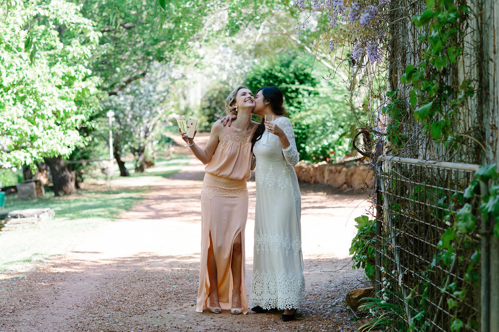 Lori + Conor-Brookside Vineyard wedding-113.jpg