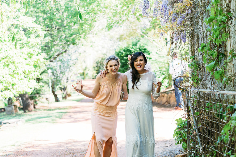 Lori + Conor-Brookside Vineyard wedding-114.jpg