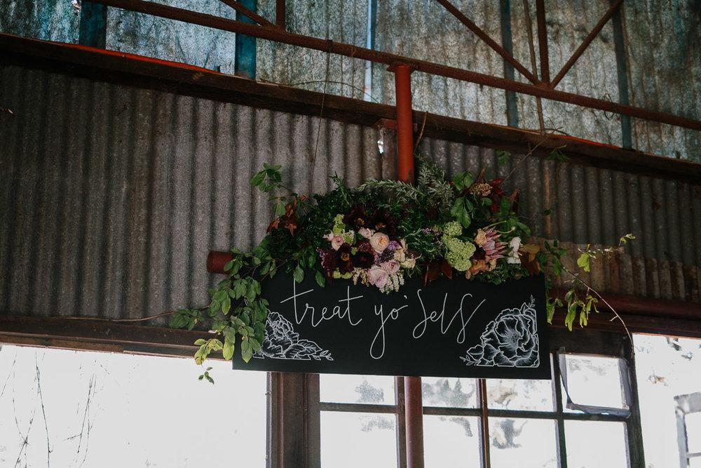 Lori + Conor-Brookside Vineyard wedding-116.jpg