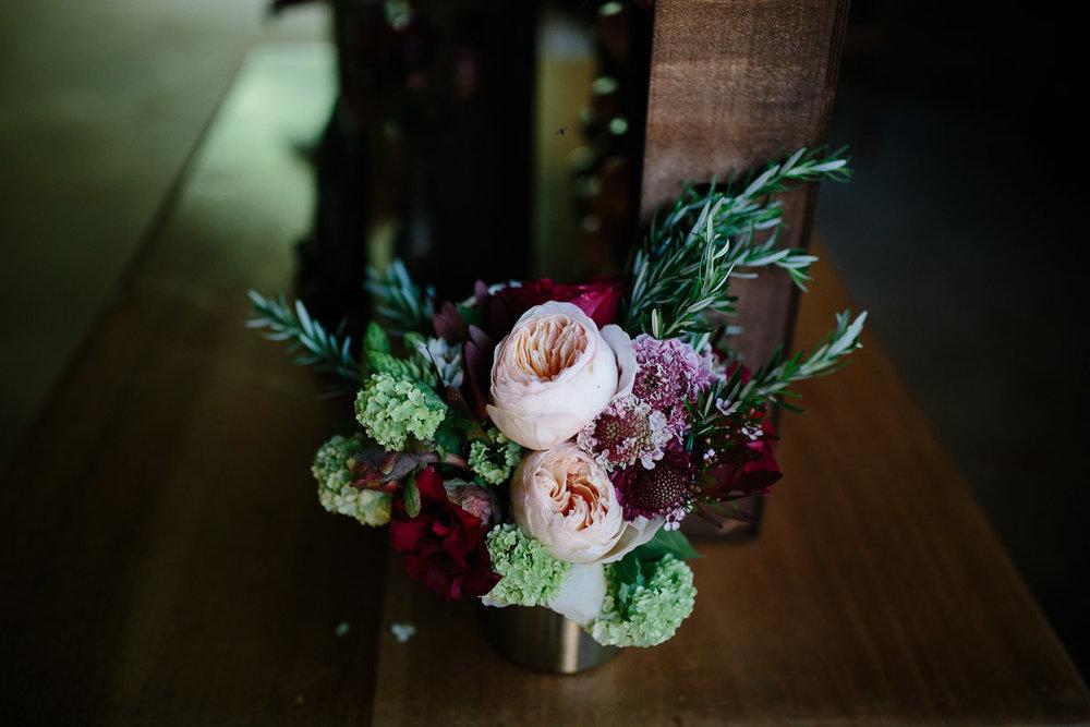 Lori + Conor-Brookside Vineyard wedding-121.jpg