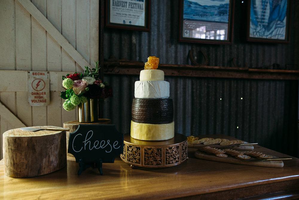 Lori + Conor-Brookside Vineyard wedding-122.jpg