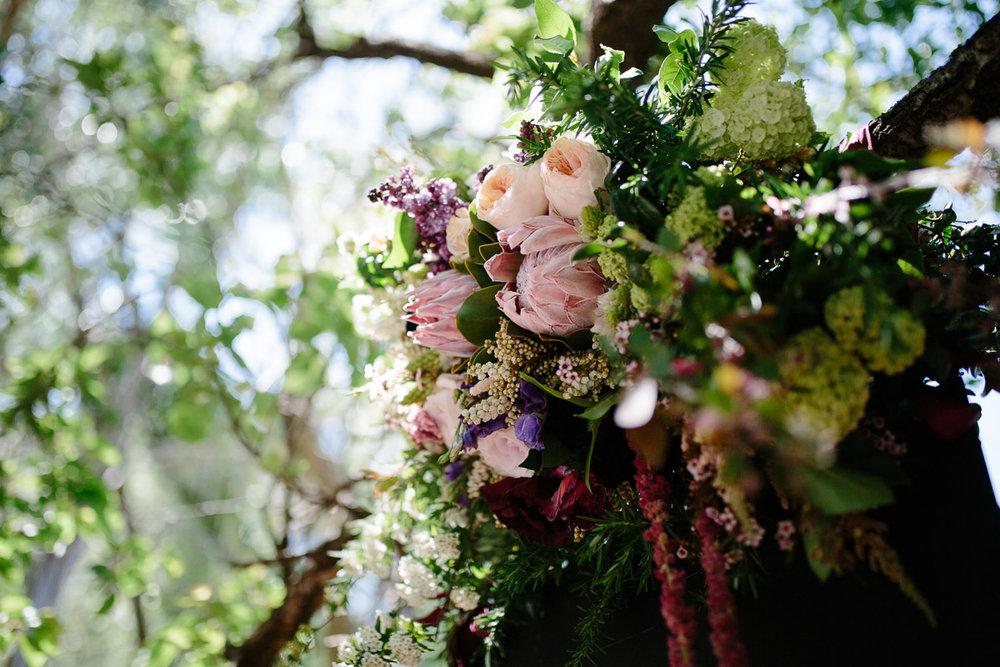 Lori + Conor-Brookside Vineyard wedding-125.jpg