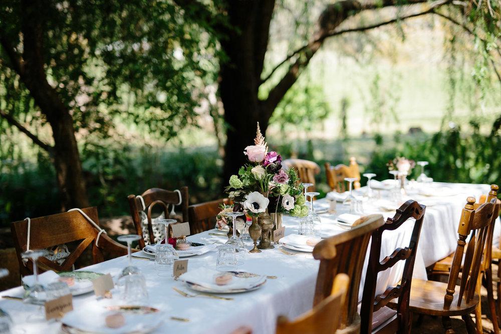 Lori + Conor-Brookside Vineyard wedding-132.jpg