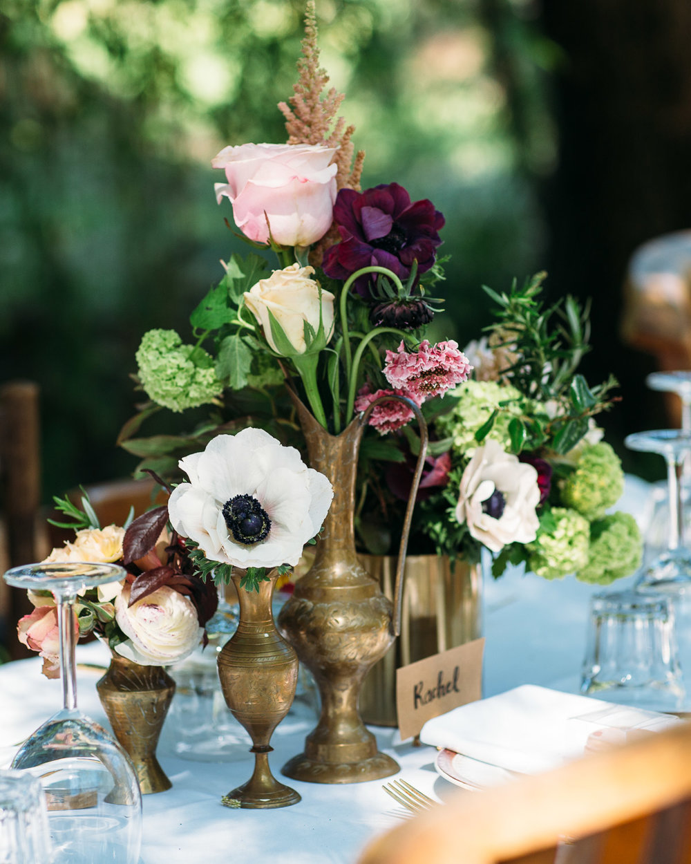 Lori + Conor-Brookside Vineyard wedding-137.jpg