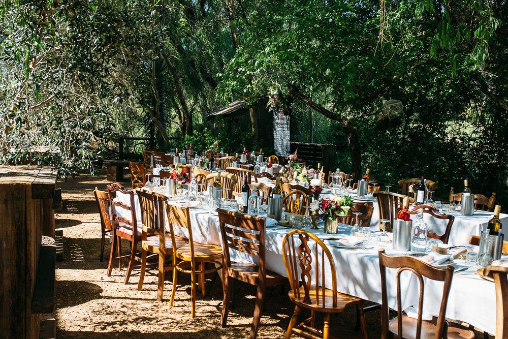 Lori + Conor-Brookside Vineyard wedding-138.jpg