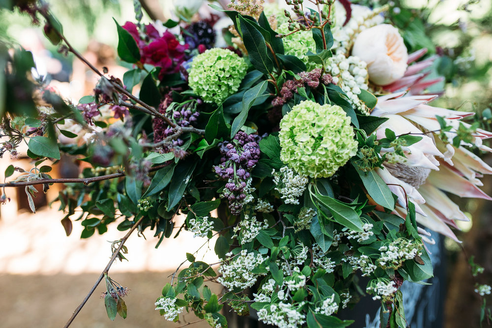 Lori + Conor-Brookside Vineyard wedding-142.jpg