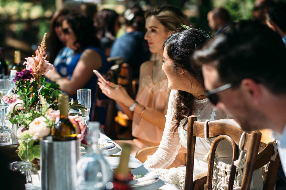 Lori + Conor-Brookside Vineyard wedding-144.jpg
