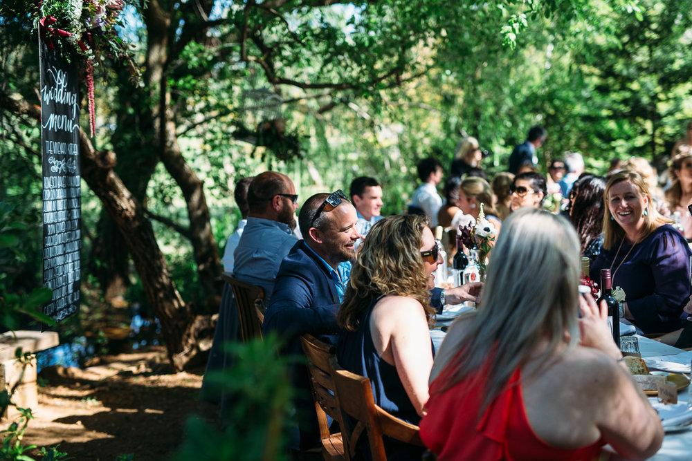 Lori + Conor-Brookside Vineyard wedding-146.jpg
