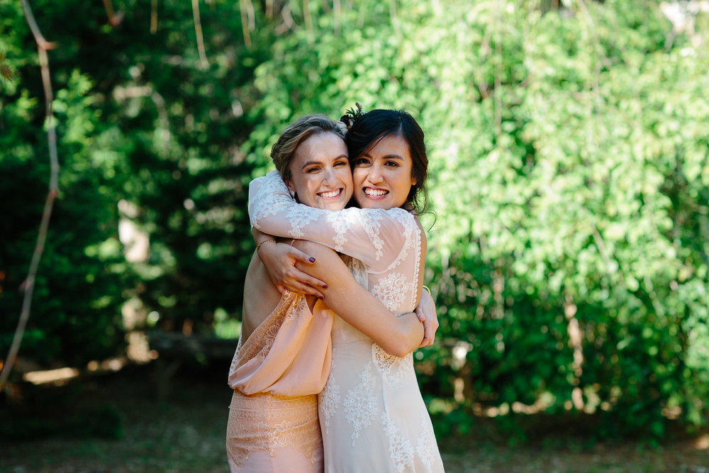 Lori + Conor-Brookside Vineyard wedding-150.jpg