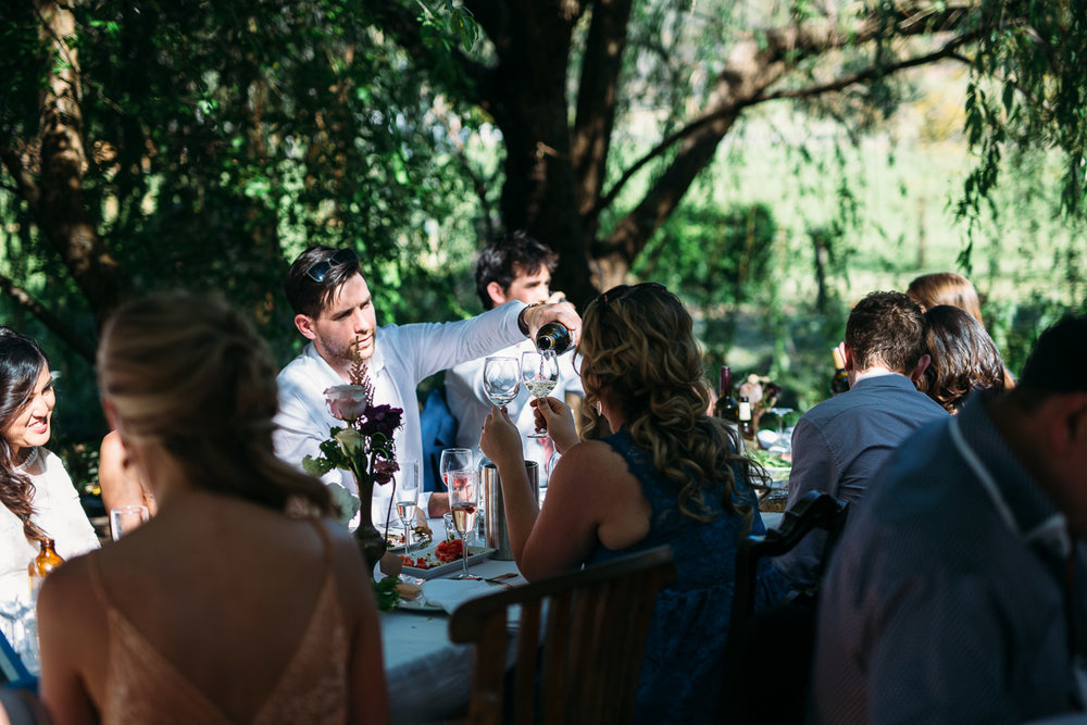 Lori + Conor-Brookside Vineyard wedding-154.jpg