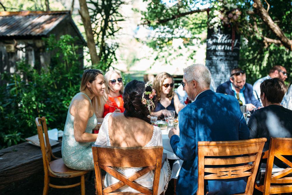 Lori + Conor-Brookside Vineyard wedding-156.jpg
