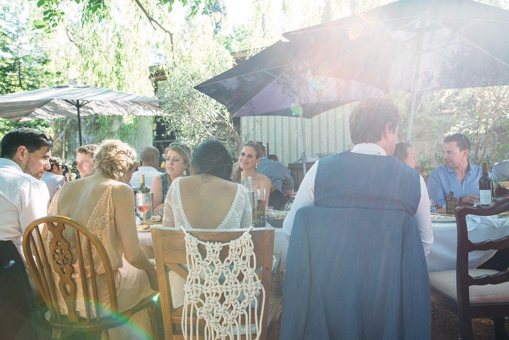 Lori + Conor-Brookside Vineyard wedding-161.jpg