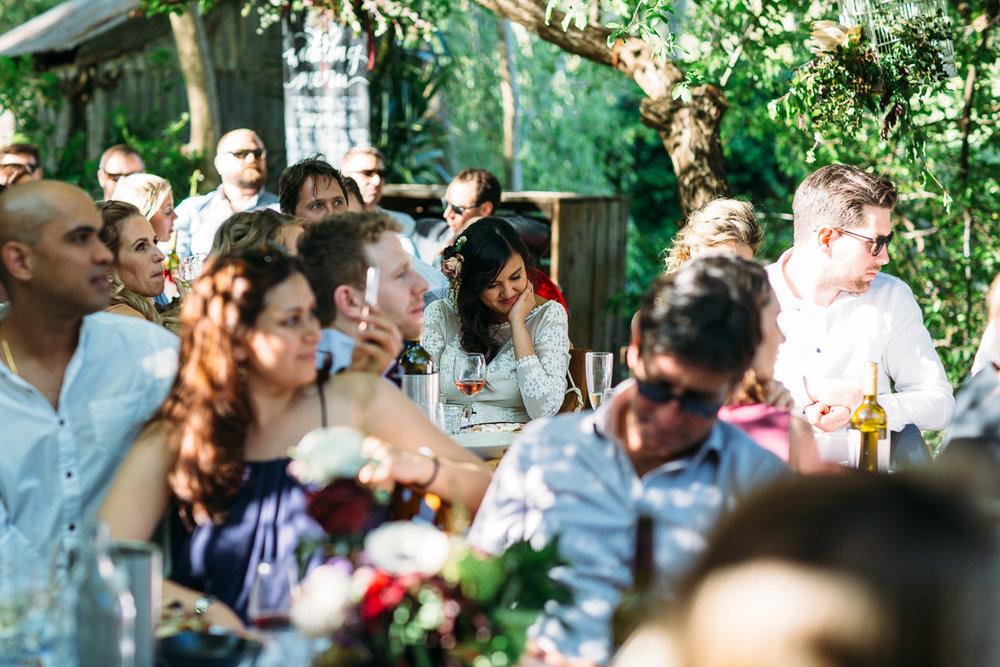 Lori + Conor-Brookside Vineyard wedding-162.jpg