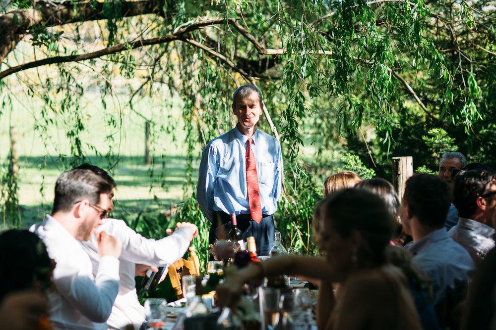 Lori + Conor-Brookside Vineyard wedding-163.jpg