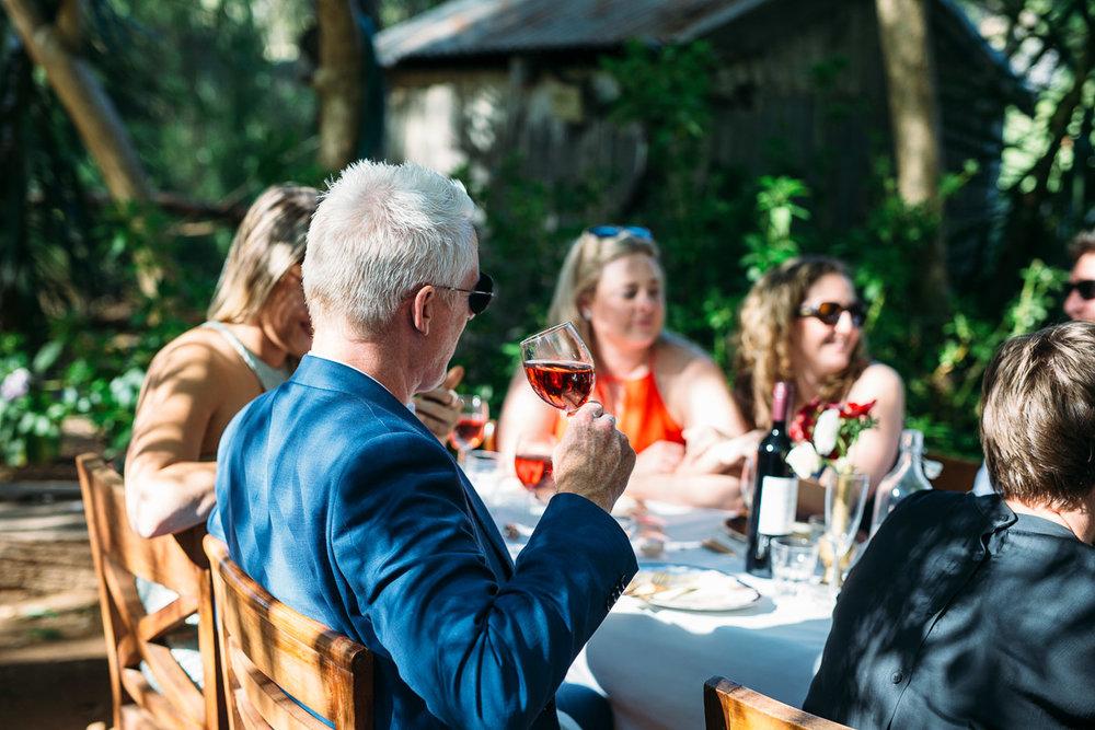 Lori + Conor-Brookside Vineyard wedding-164.jpg
