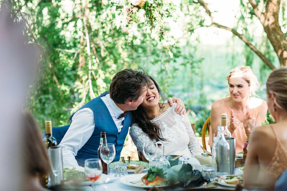 Lori + Conor-Brookside Vineyard wedding-165.jpg