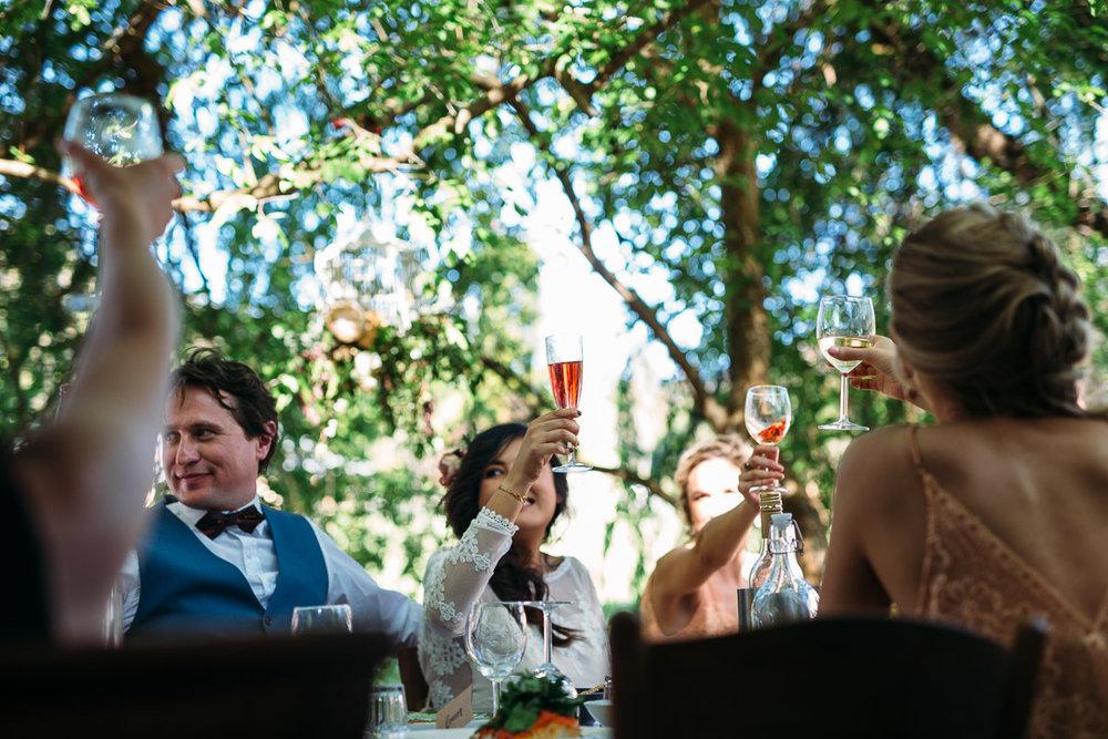 Lori + Conor-Brookside Vineyard wedding-167.jpg