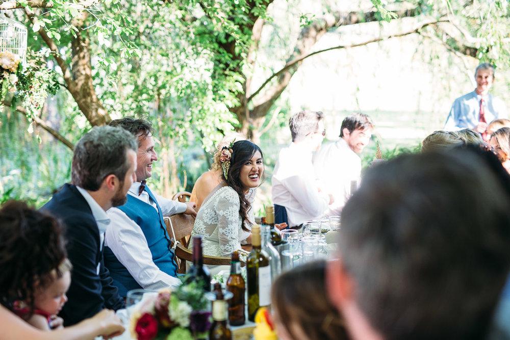 Lori + Conor-Brookside Vineyard wedding-168.jpg