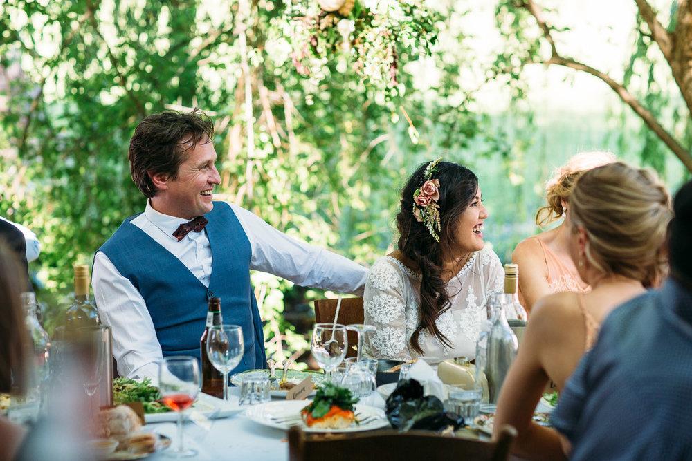 Lori + Conor-Brookside Vineyard wedding-170.jpg