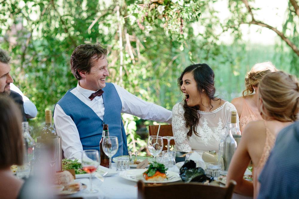 Lori + Conor-Brookside Vineyard wedding-169.jpg