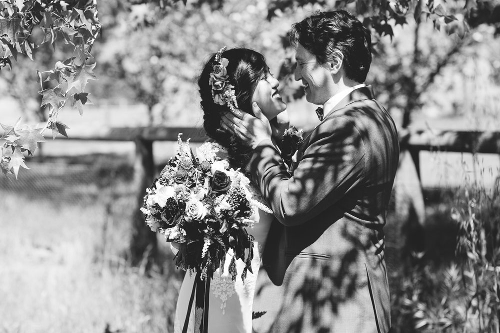 Lori + Conor-Brookside Vineyard wedding-94.jpg