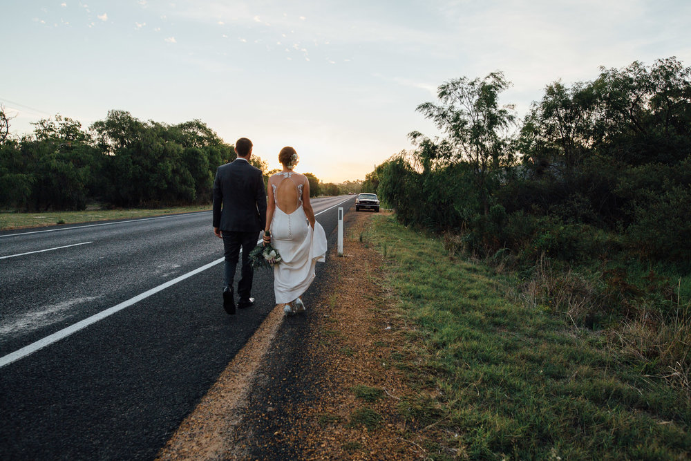 Busselton wedding.jpg