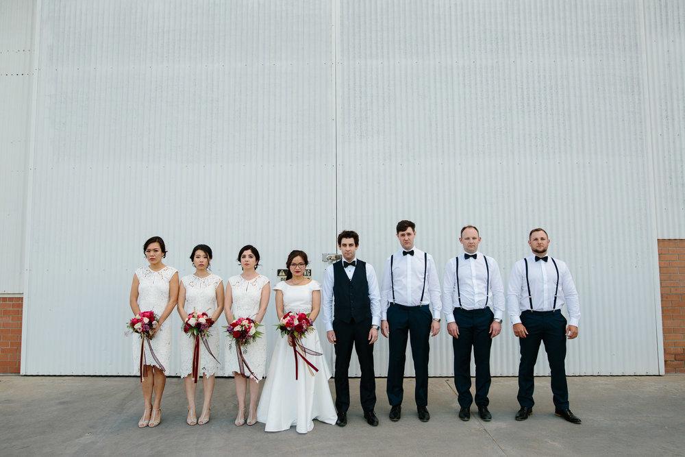 Sandalford wedding.jpg