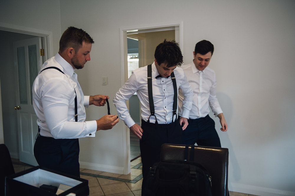 Christina + Adam-Sandalford wedding-19.jpg