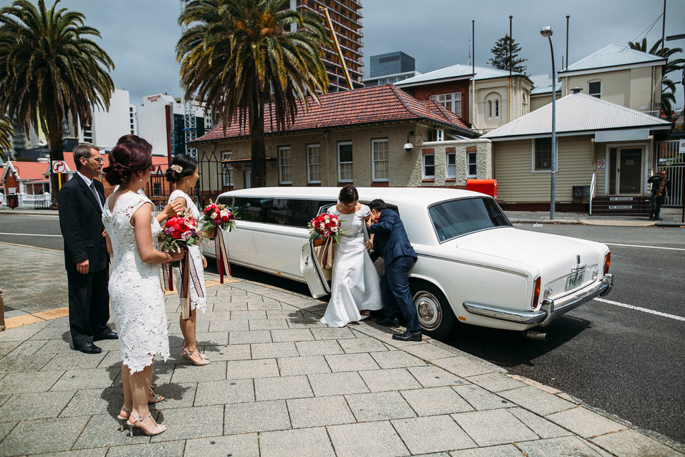 Christina + Adam-Sandalford wedding-28.jpg