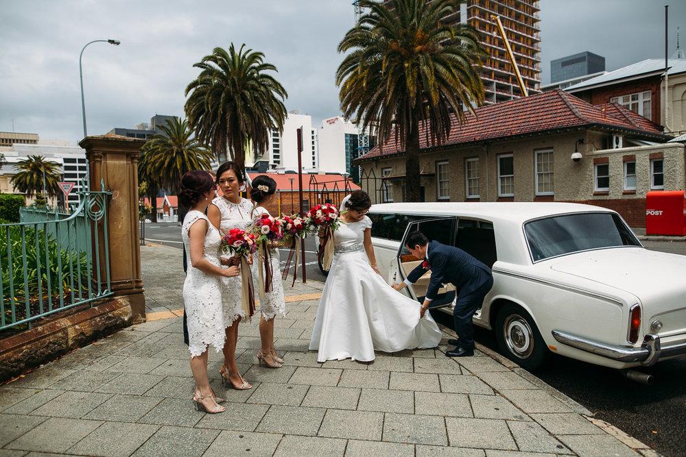 Christina + Adam-Sandalford wedding-29.jpg