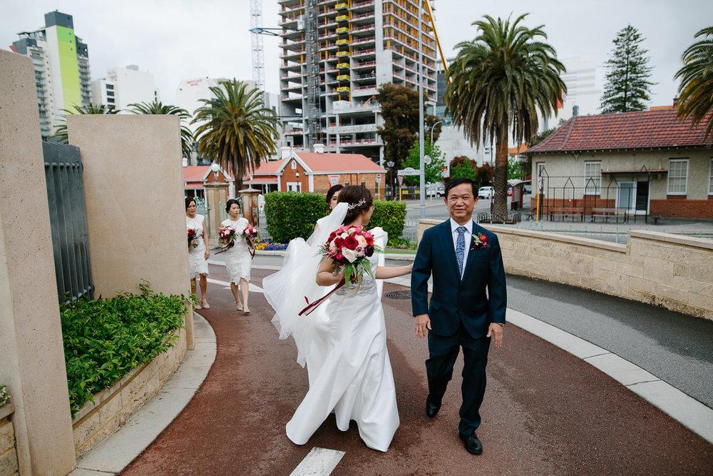 Christina + Adam-Sandalford wedding-33.jpg