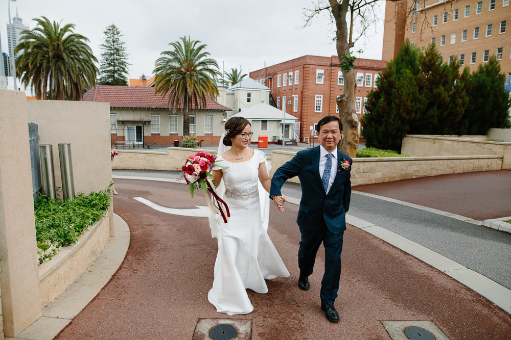 Christina + Adam-Sandalford wedding-34.jpg