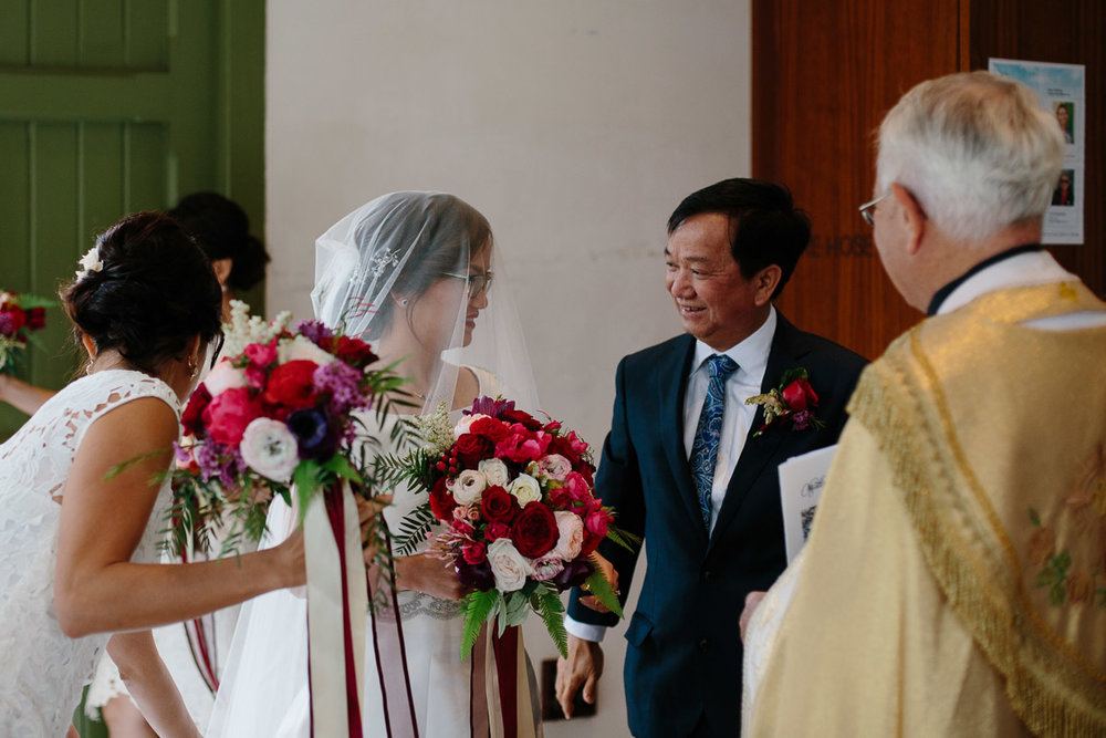 Christina + Adam-Sandalford wedding-36.jpg