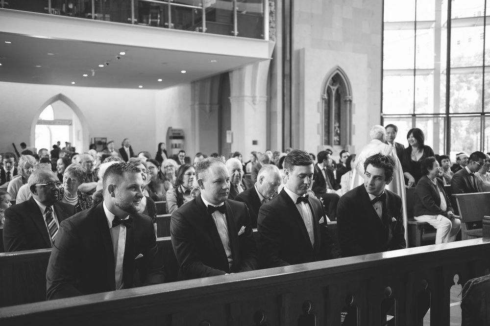 Christina + Adam-Sandalford wedding-37.jpg