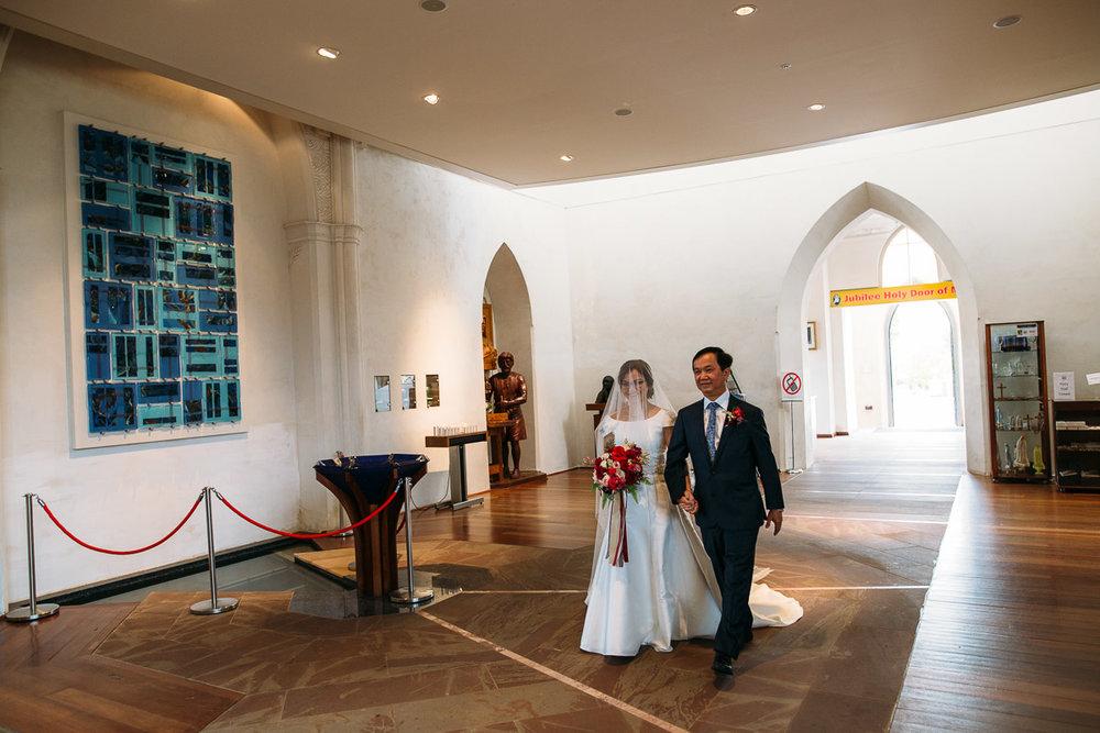 Christina + Adam-Sandalford wedding-39.jpg