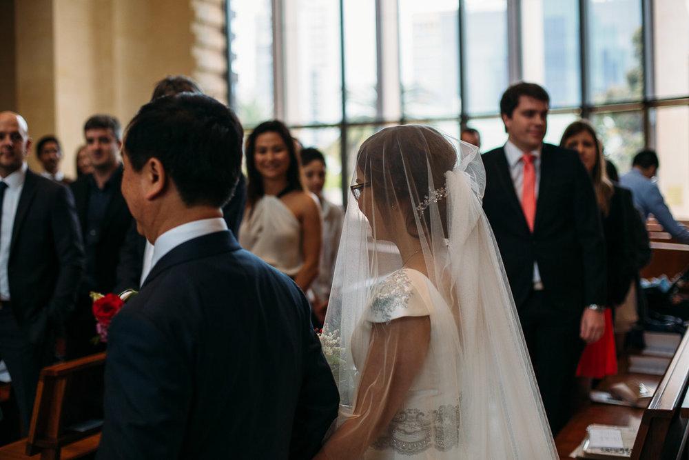 Christina + Adam-Sandalford wedding-40.jpg