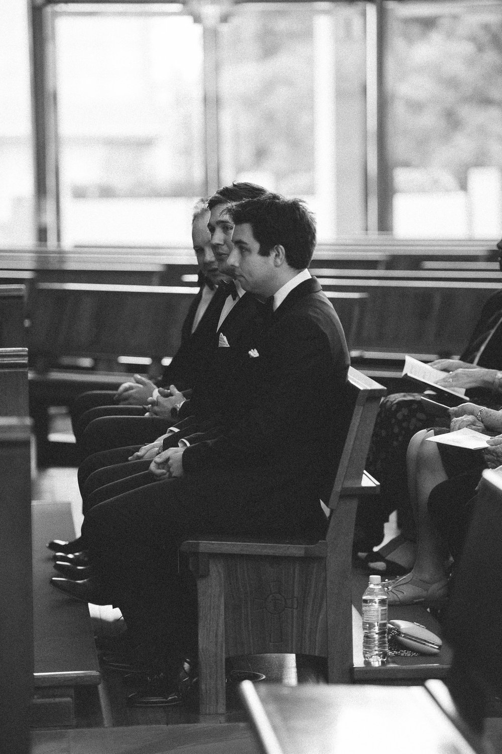 Christina + Adam-Sandalford wedding-38.jpg