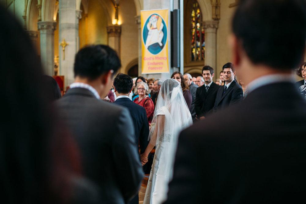Christina + Adam-Sandalford wedding-41.jpg