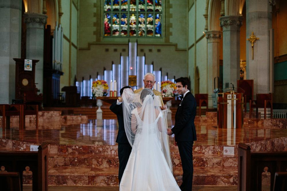 Christina + Adam-Sandalford wedding-43.jpg